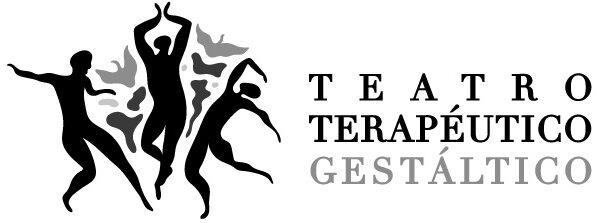 Centro de Teatro Terapéutico Gestáltico